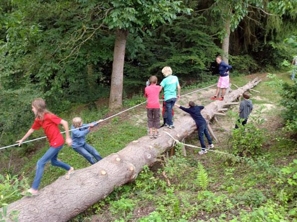 camp-klettern