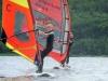 edersee-lars-surfschule