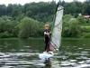 edersee-windsurfen