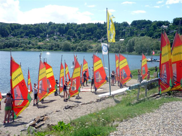 surfschule-windsurfing-edersee