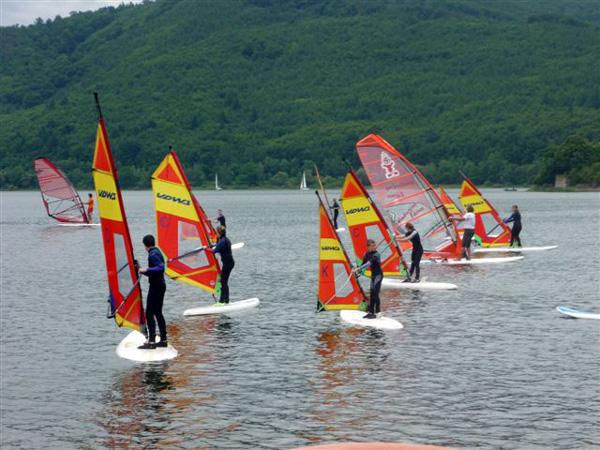 surfschule-gruppenreisen-klassenfahrten
