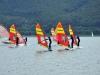 edersee-surfschule