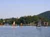 hintergrund-windsurfing-edersee