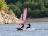 lars-windsurfing-edersee