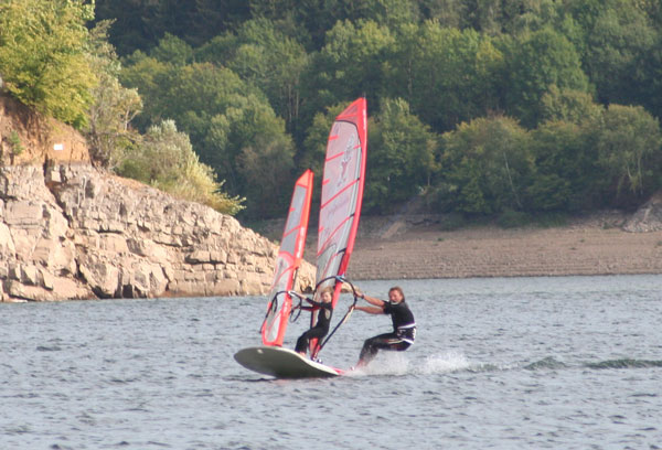 tandemsurfen-windsurfing-edersee_0
