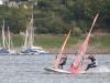 Tandem Starboard Windsurfing Edersee