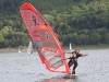 tandem-windsurfen-am-edersee_0