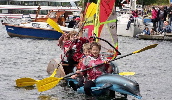 Windsurfing-Edersee-2